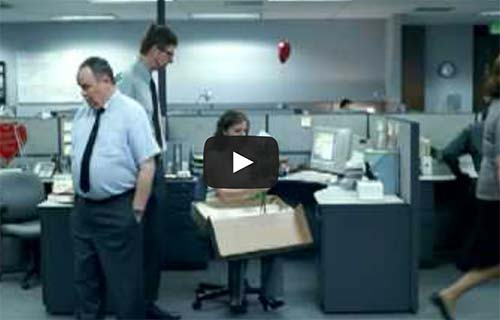 Top 5 Funniest Super Bowl Commercials of 2009