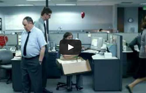 Top 5 Funniest Super Bowl Commercials of 2009