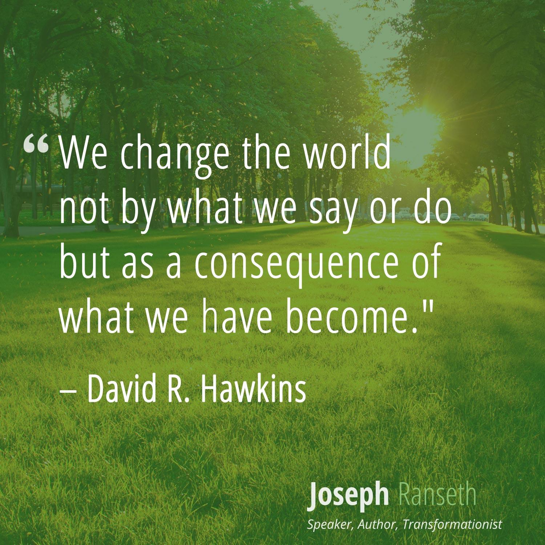 david hawkins power vs force pdf download