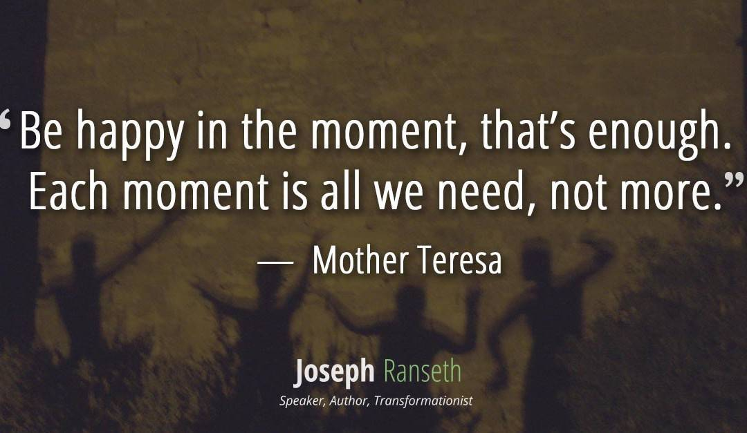 12 inspiring Mother Teresa quotes on the anniversary of her death