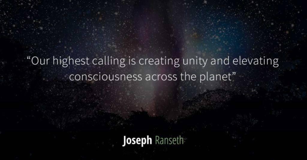 jr-conscious-consultant-1