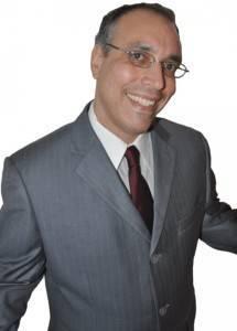 Sam Liebowitz