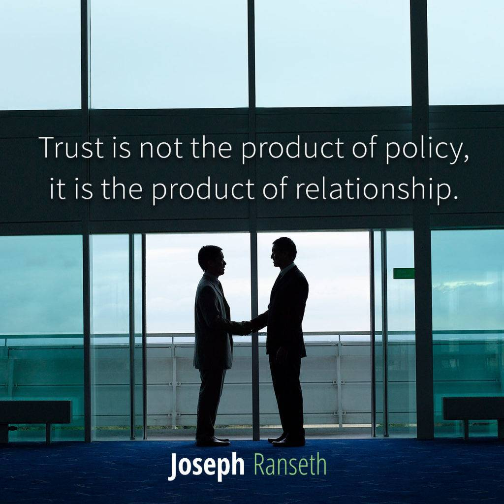 trust-policy-v2